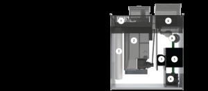 max-nano-filtration-_fr
