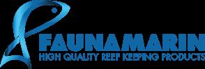 fauna-marin-logo