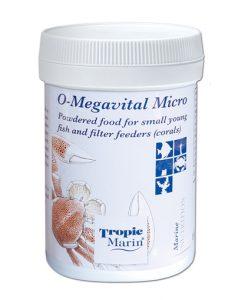 24862_o-megavital-micro_en_web