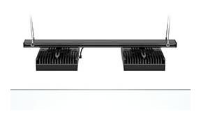 aqua-illumination-hydra-mounting-system-hanging-kit