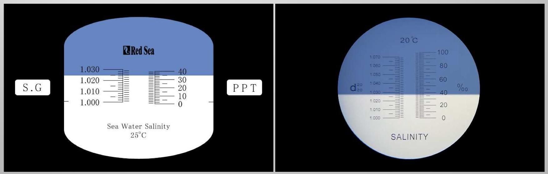 Nano 30L Récifal by napnap Img01-11