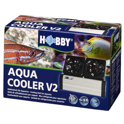 hobby Aquacooler V2