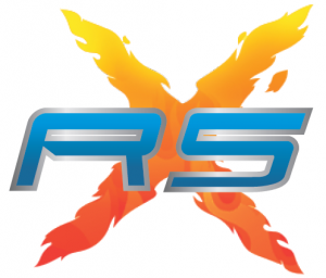 Maxspect RSX logo