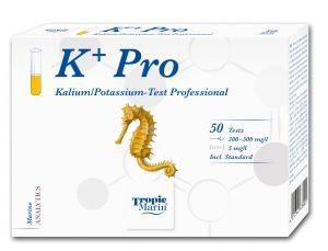 Tropic marin potassium Pro
