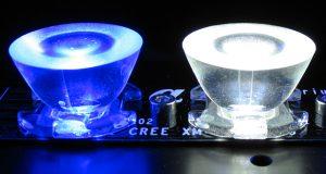 Alpheus LED