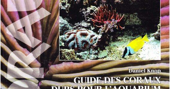 guide-des-coraux-durs-pour-l-aquarium-vol1