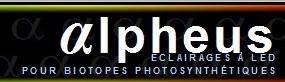 logo_alpheus.jpg
