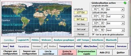 geolocalisation.jpg