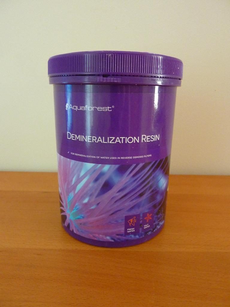 Aquaforest-Resine-demineralisation-01.JP