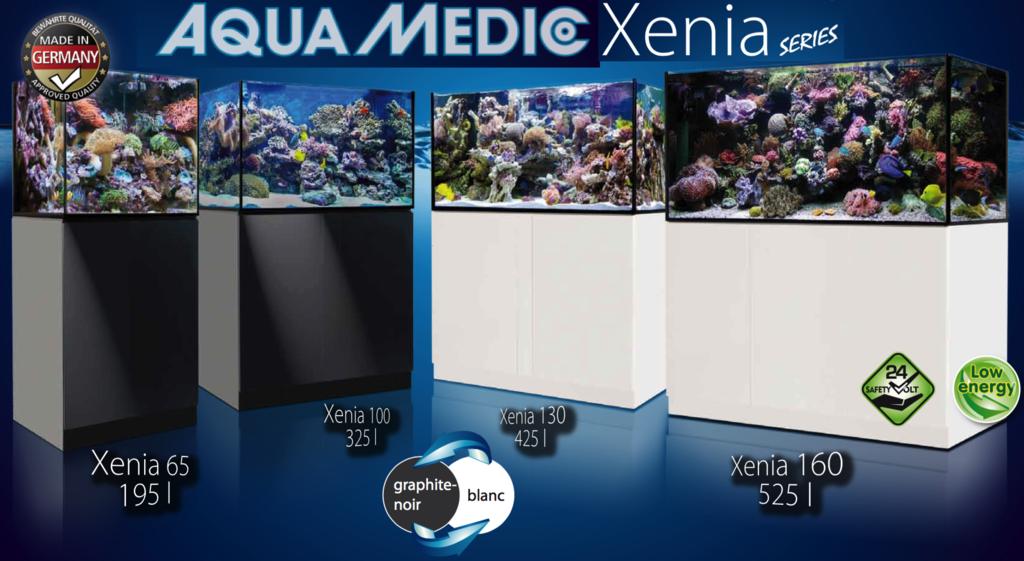 aqua-medic-xenia-series-img01.png