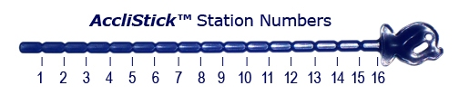 acclistick-with-station-numbers.jpg