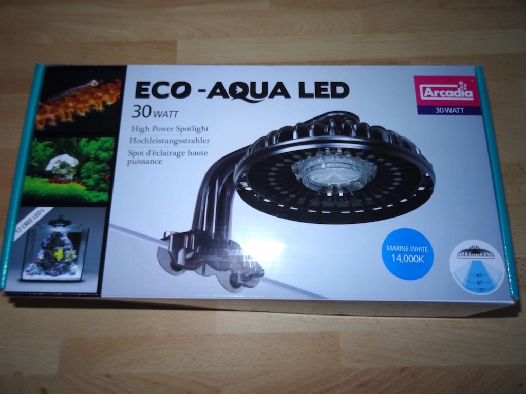 aquarium-systems-arcadia-eco-aqua-led-14k-img01.jpg