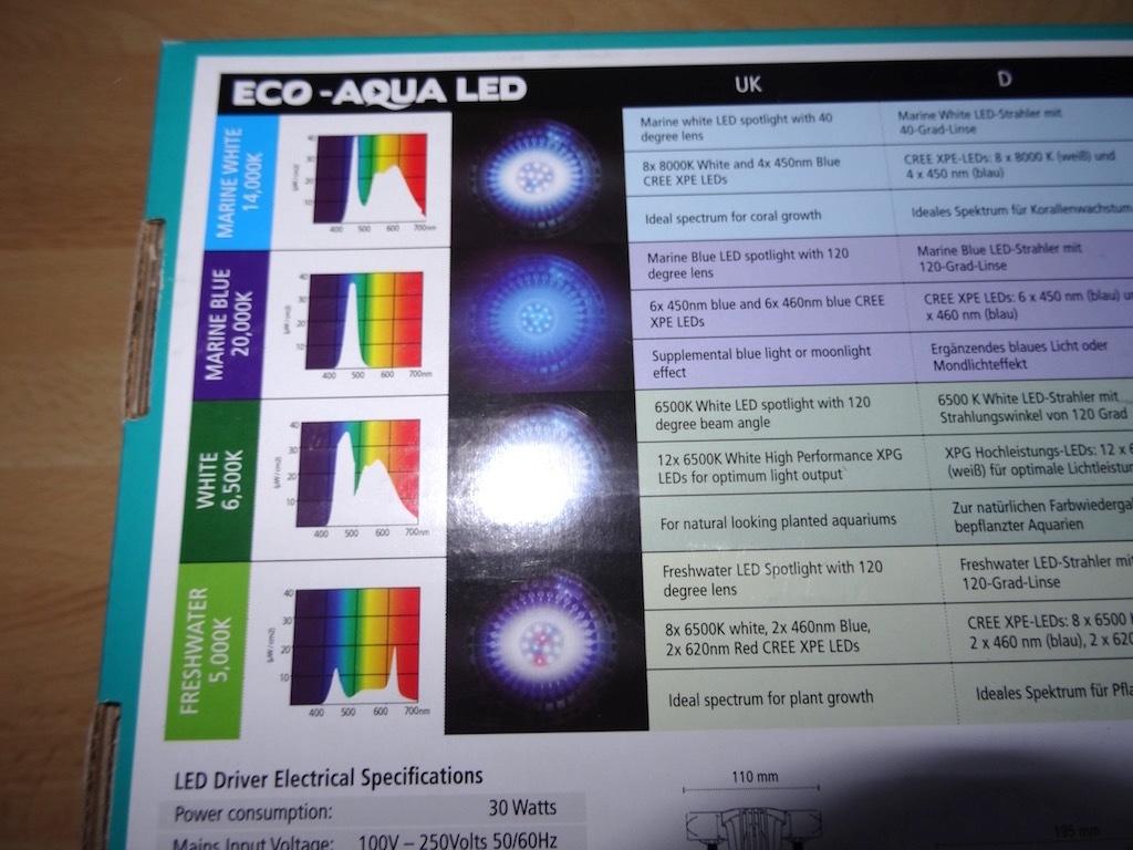 aquarium-systems-arcadia-eco-aqua-led-14k-img03.jpg