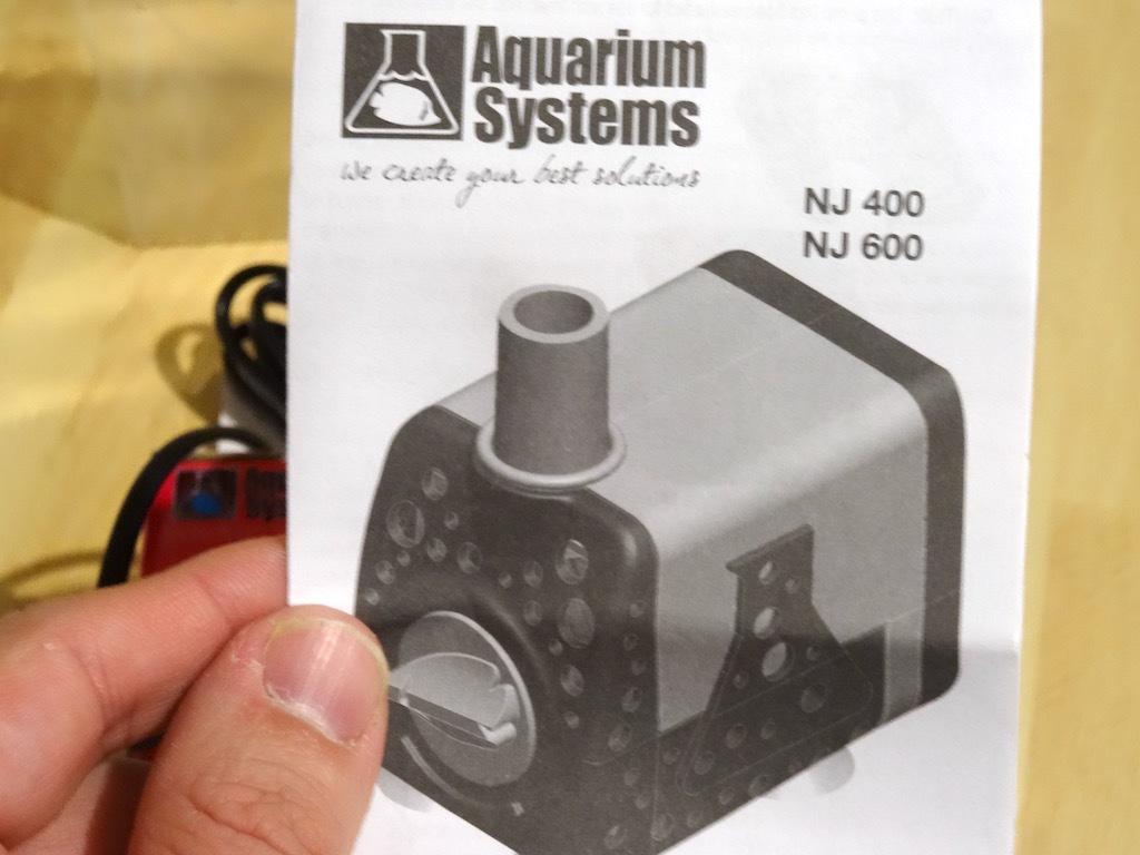 aquarium-systems-newjet-600-img06.jpg