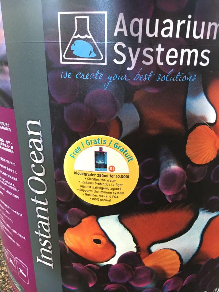 aquarium-systems-img02.jpg