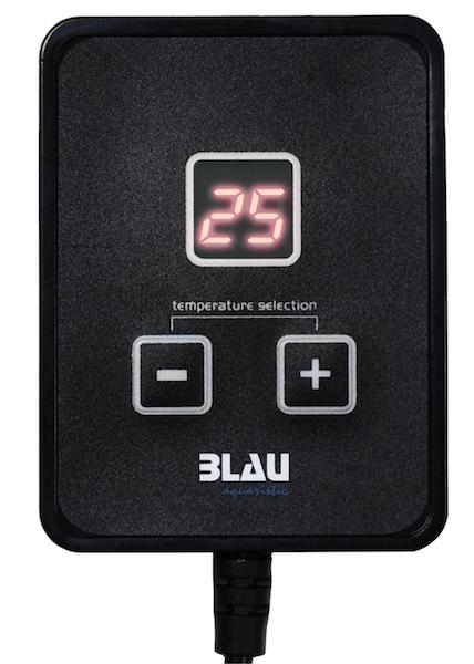 temperature-controller.jpg