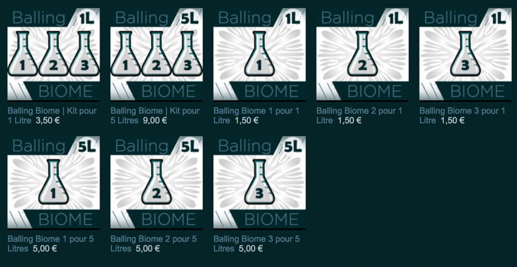 coralbiome-balling-biome.png