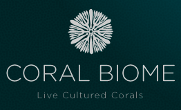 coral_biome_logo.png