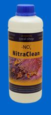 nitraclean.png