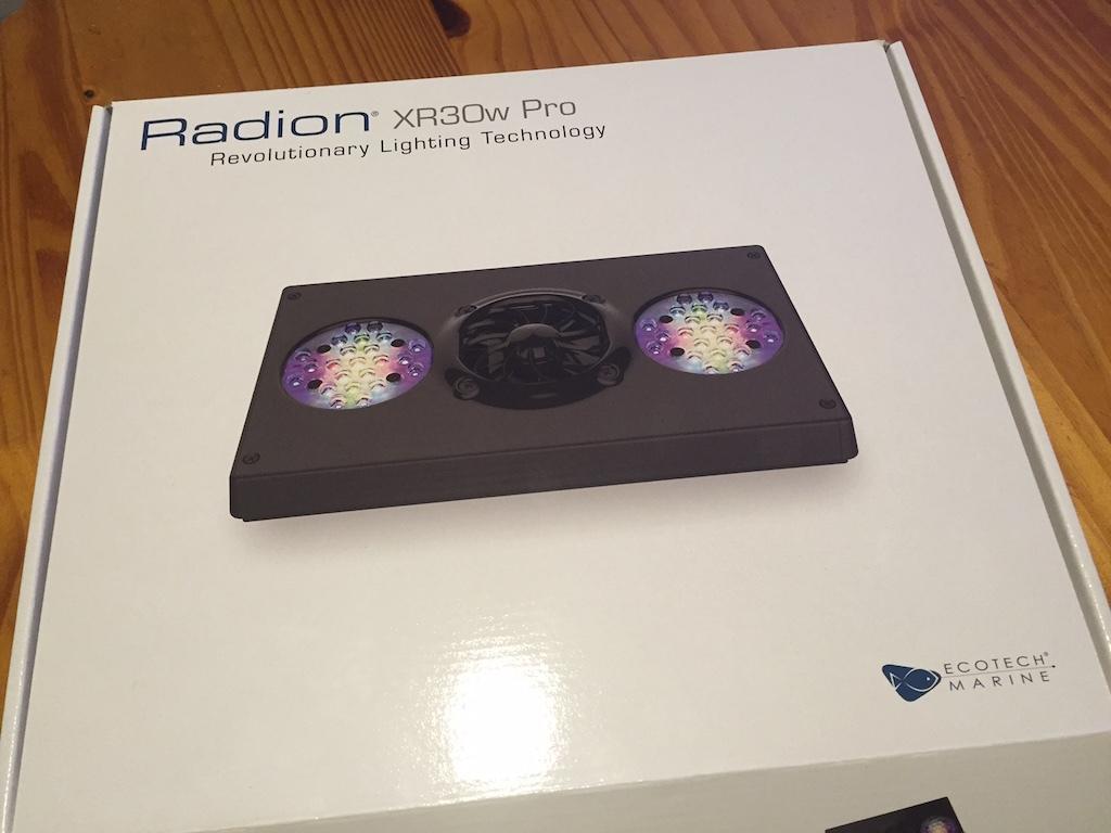 ecotech-radion-g4-img02.JPG