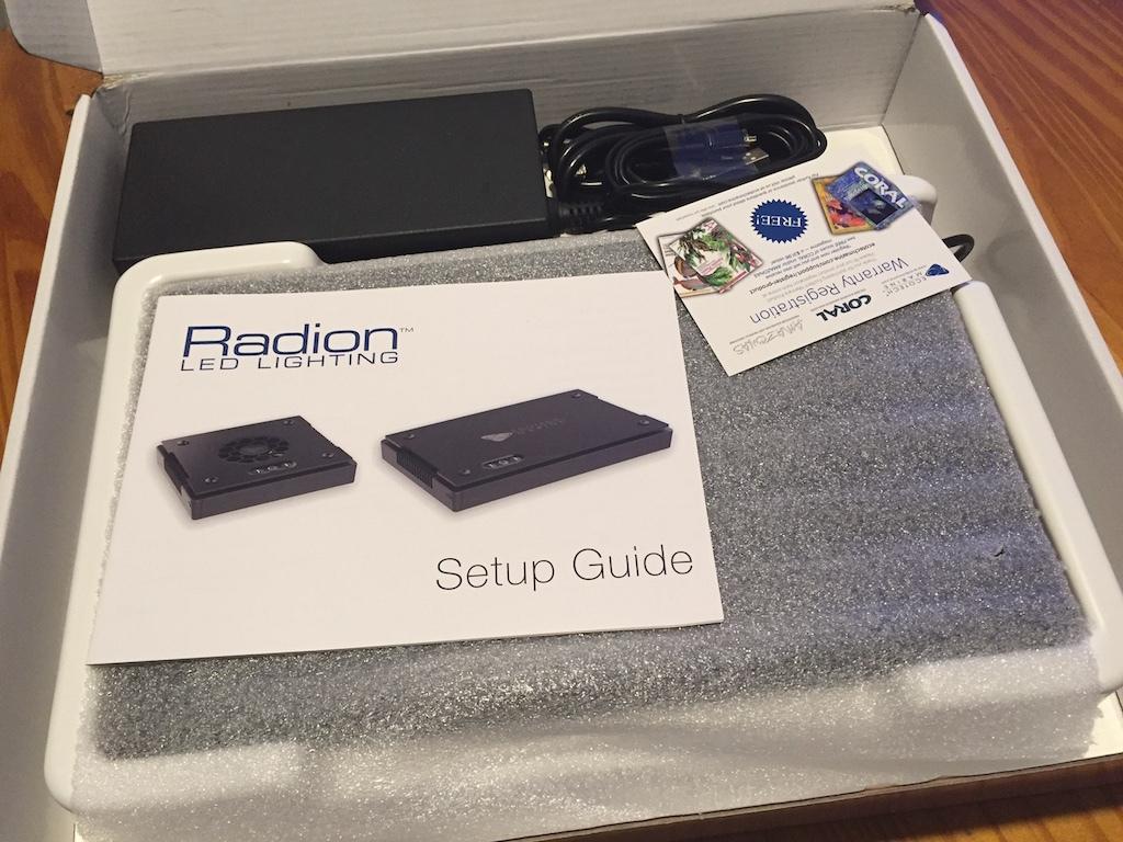 ecotech-radion-g4-img03.JPG