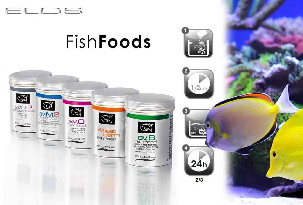 elos-fish-foods.jpg