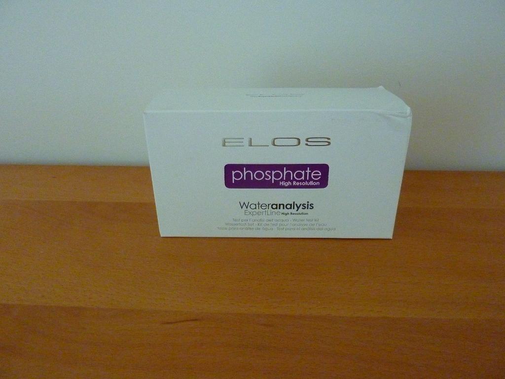 Elos-Phosphate-01.JPG