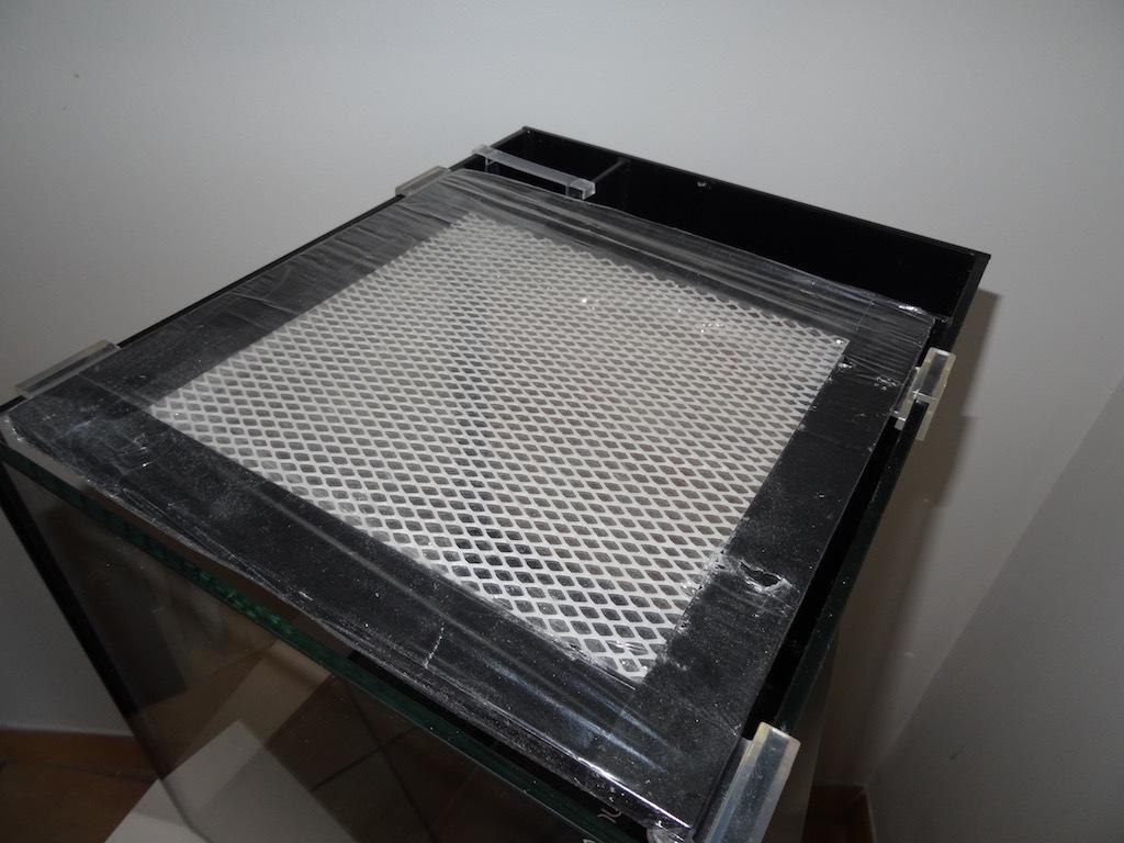 innovative-fusion-nano-10-img02.jpg