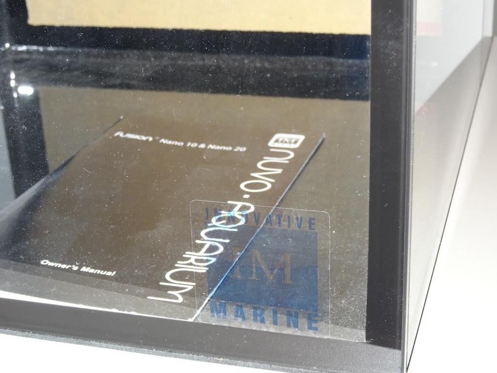 innovative-fusion-nano-10-img05.jpg