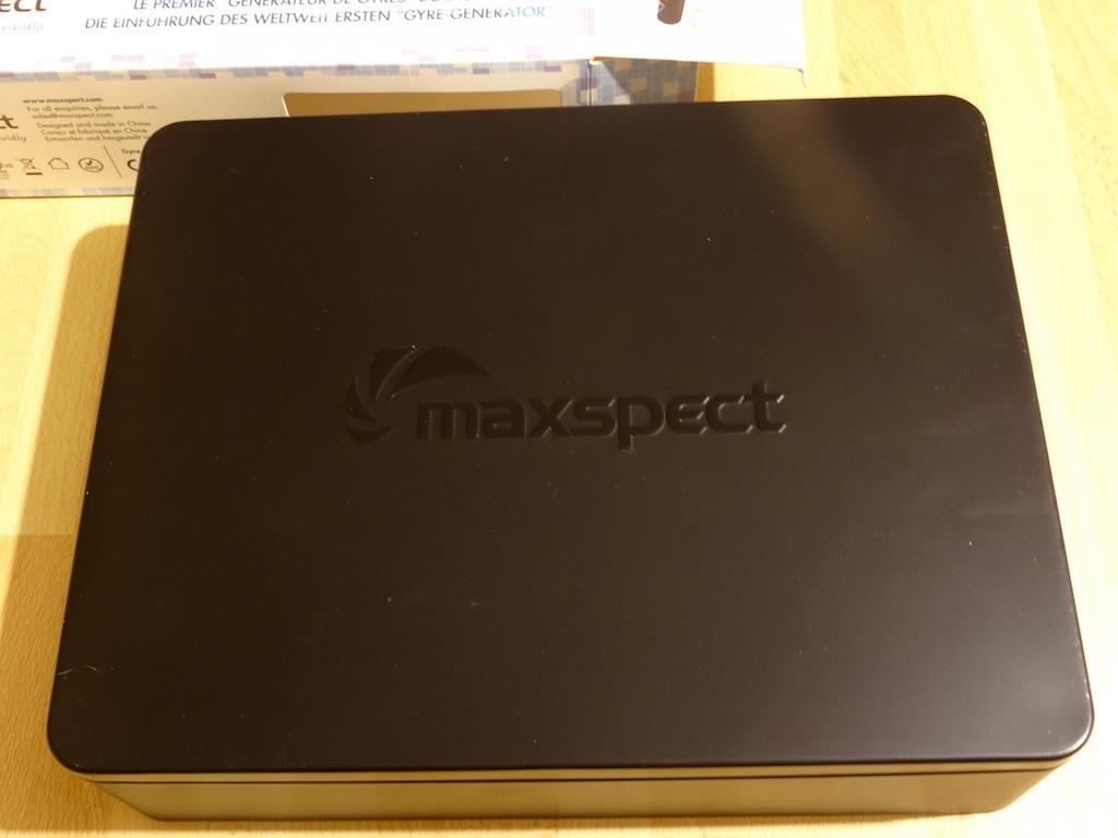 maxspect_gyre_xf150_img02.JPG