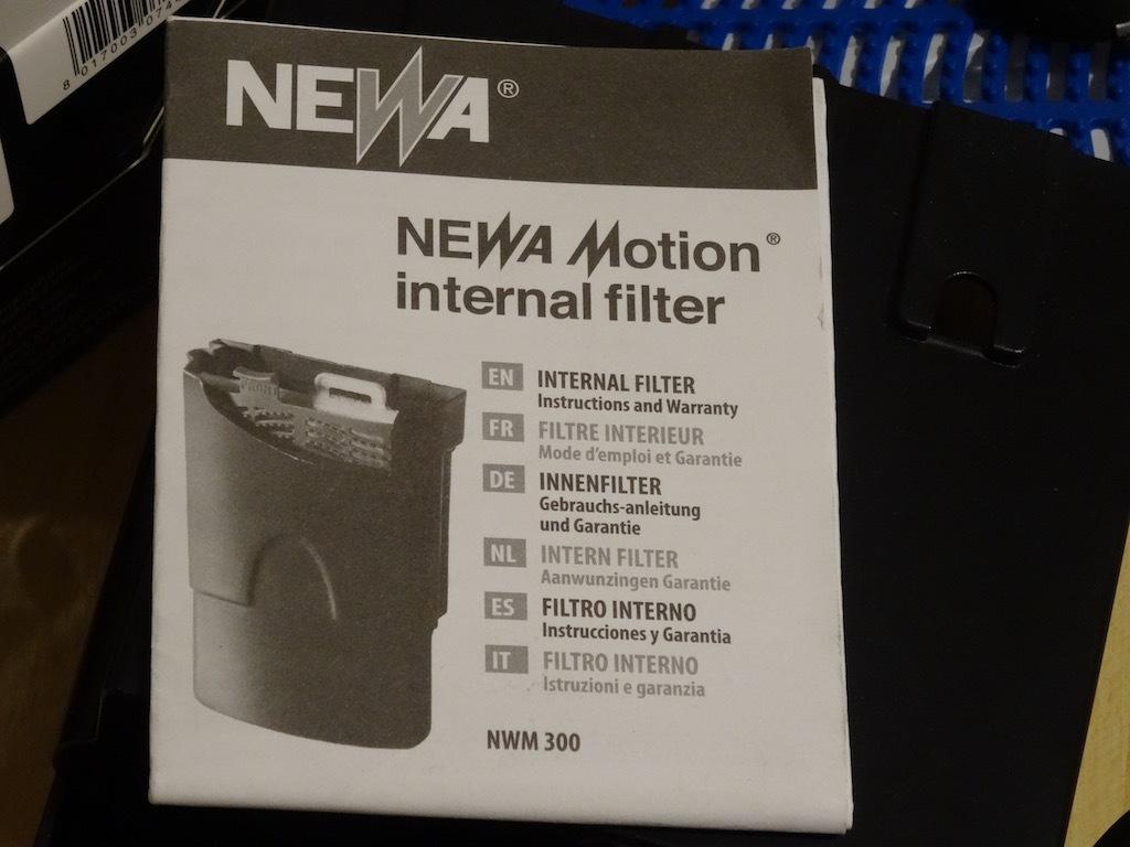 Newa-Motion-Internal-Filter-img09.jpg