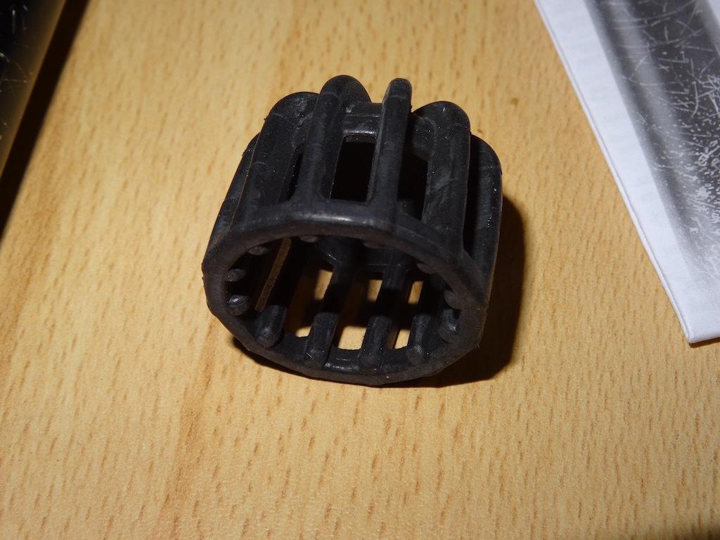 newa-therm-preset-25-img11.jpg