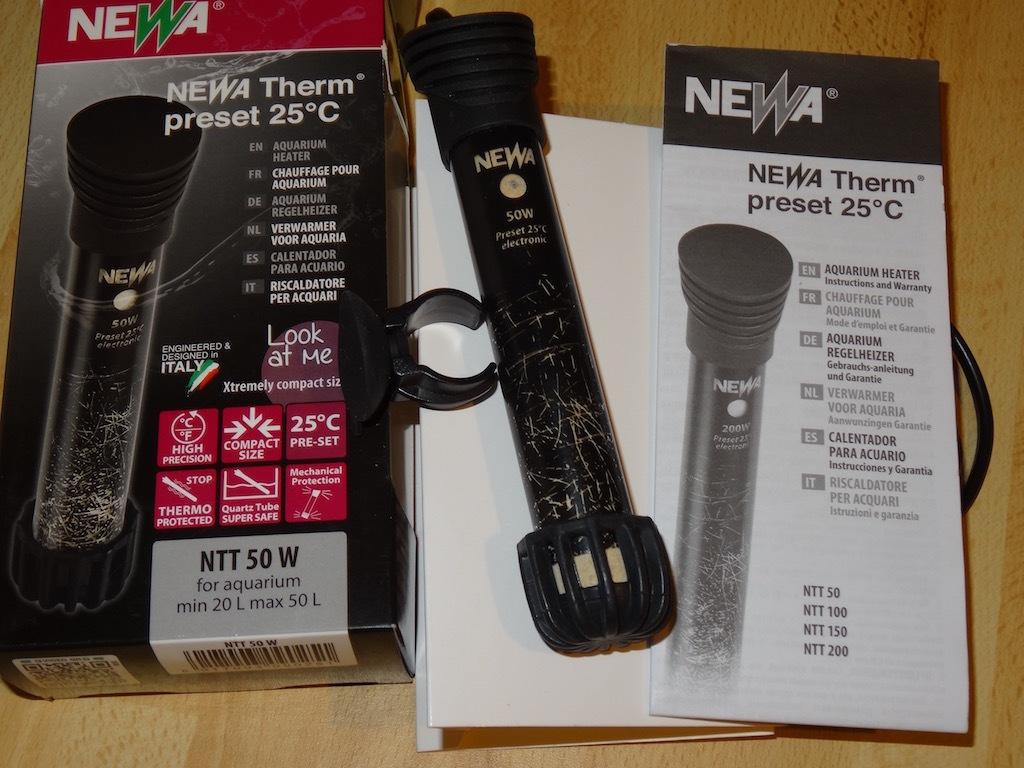 newa-therm-preset-25-img16.jpg