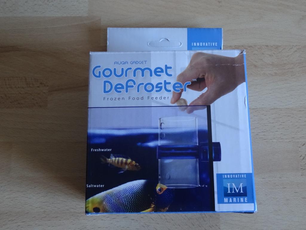 innovative-marine-gourmet-defroster-01.jpg