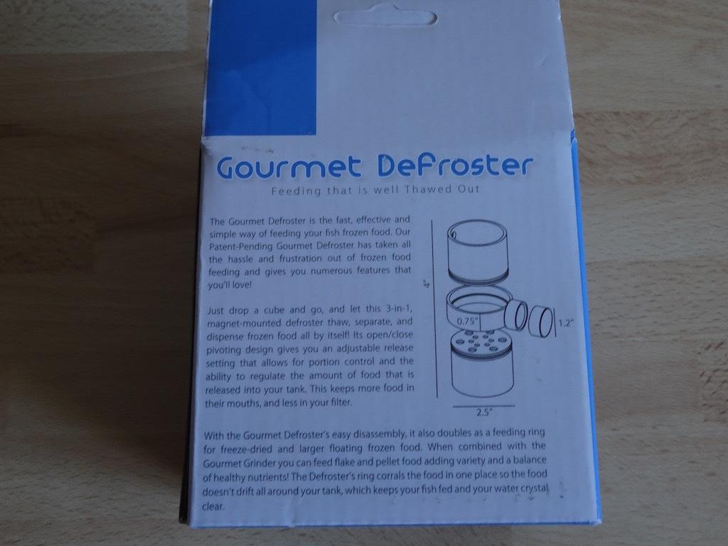 innovative-marine-gourmet-defroster-02.jpg