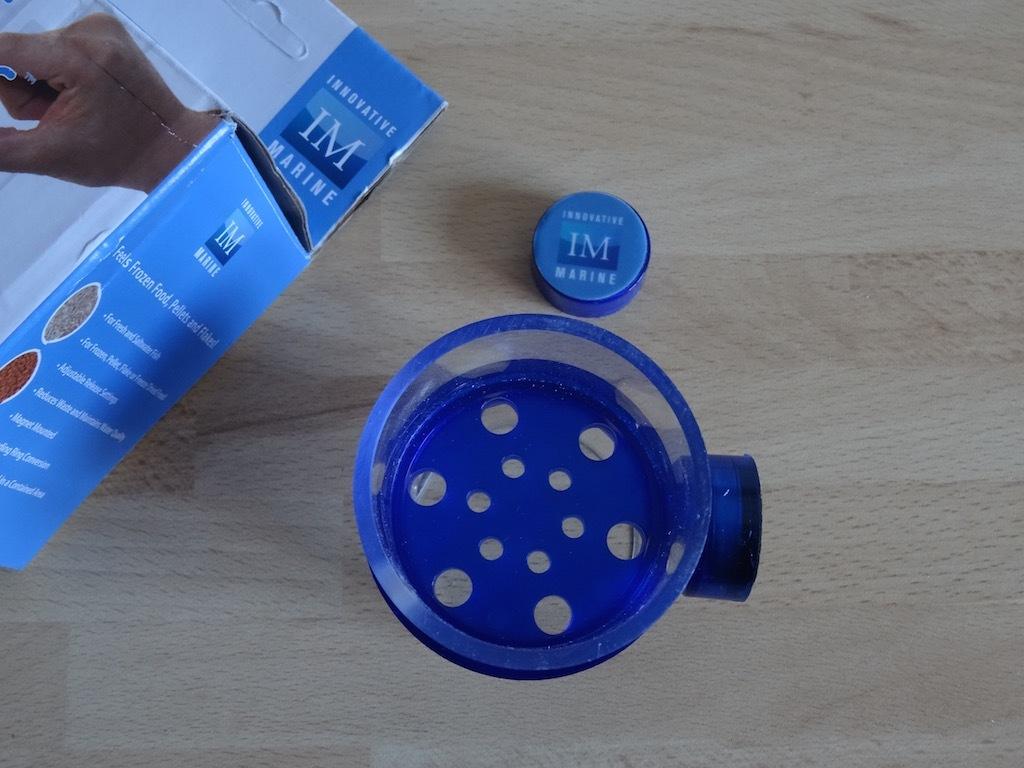 innovative-marine-gourmet-defroster-03.jpg