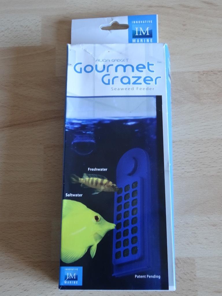 innovative-marine-gourmet-grazer-01.jpg