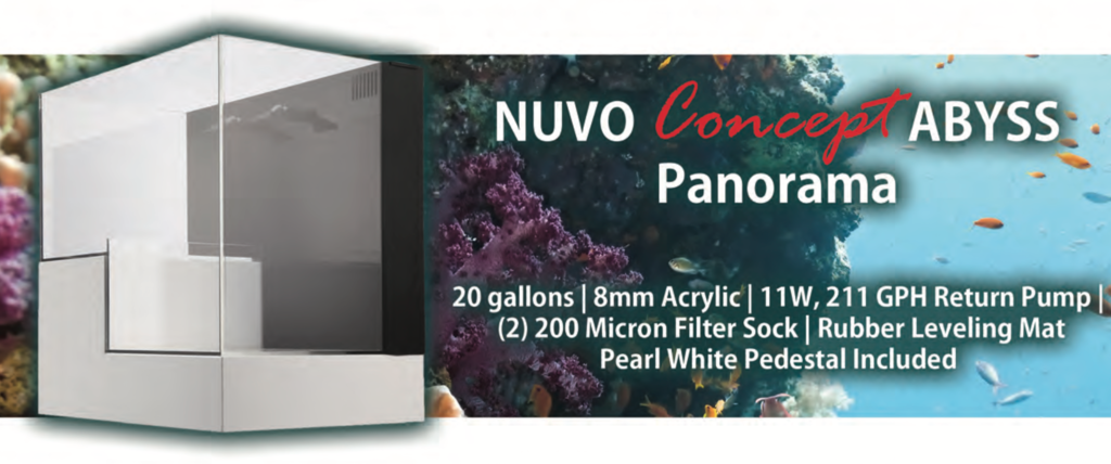 nuvo-concept-abyss-panorama.png