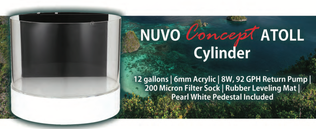 nuvo-concept-atoll-cylinder.png