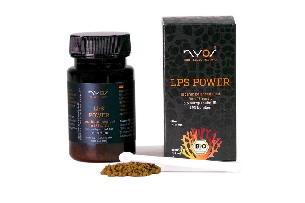 nyos-lps-power.jpg