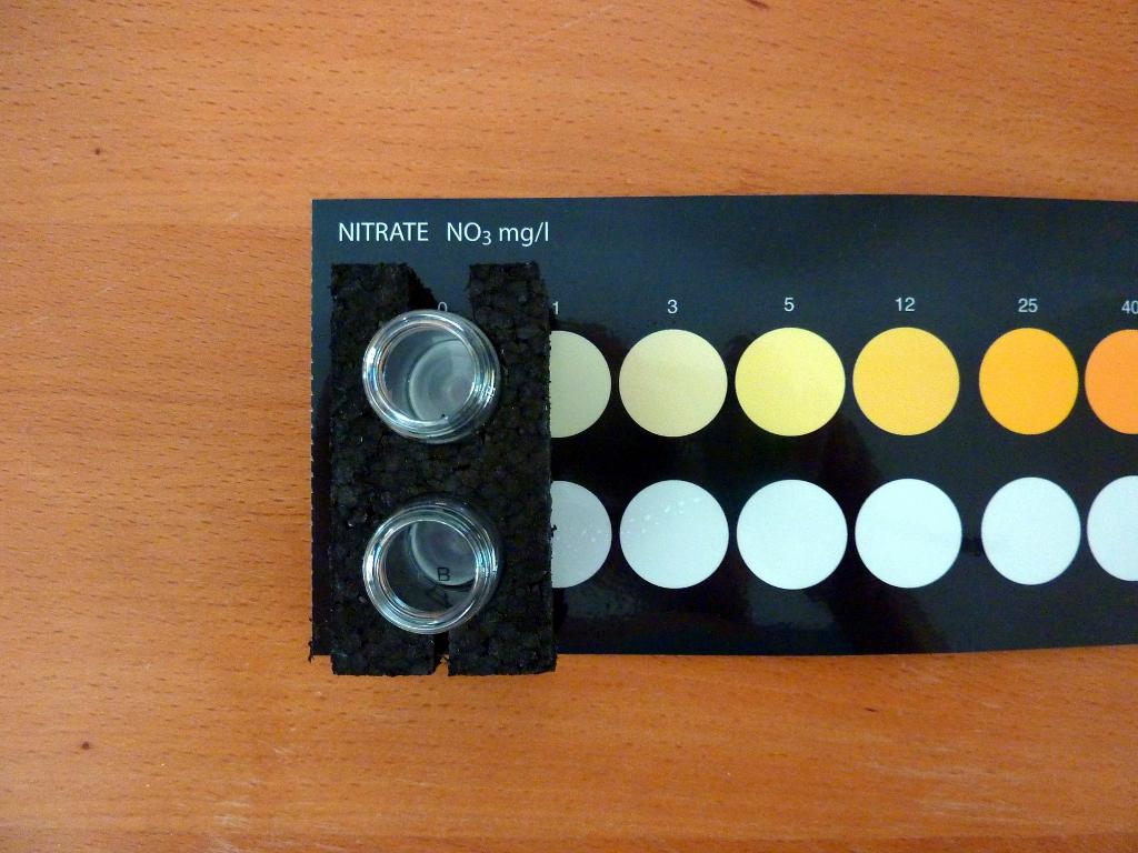 Nyos-nitrate-img3.jpg