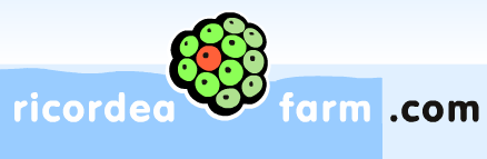 logo_ricordea_farm.png