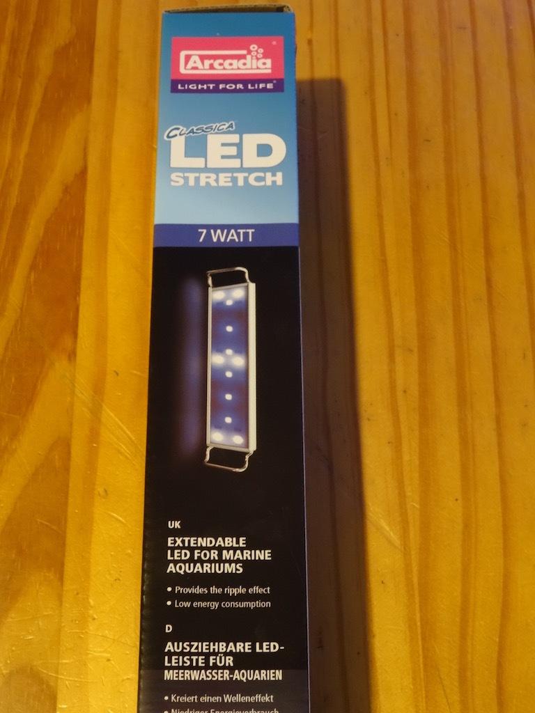 arcadia-classica-led-stretch-7w-img02.jpg