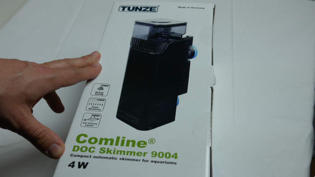 tunze-9004.png