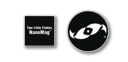 NanoMag.png