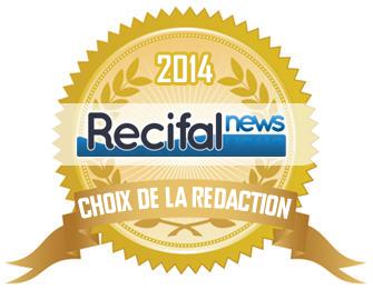 rn_awards_2014.png