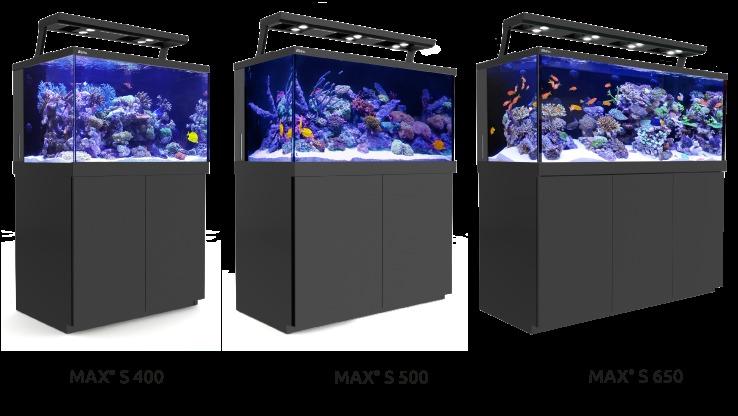 RedSea-Max-S-002.jpg