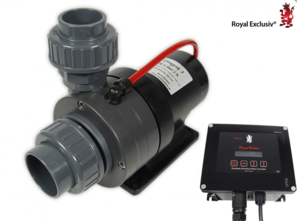 Royal-Exclusive-Red-Dragon-3-Speedy-img02.png