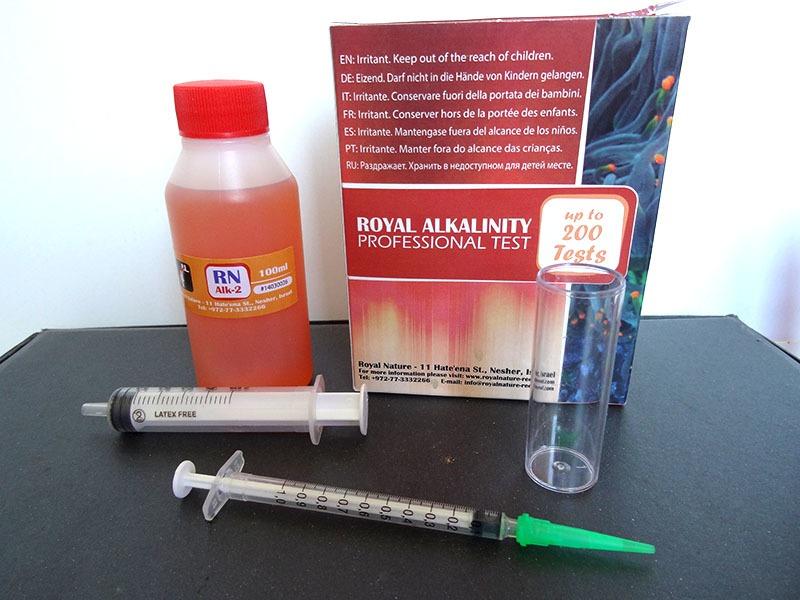 royal-nature-test-alkalinity.jpg