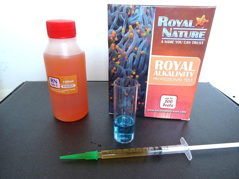 royal-nature-test-alkalinity2.jpg